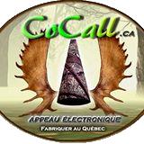 Produits CoCall